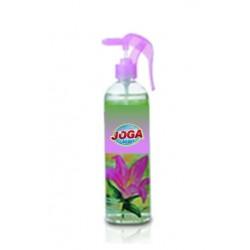 Aroma de Bebe 20 litros