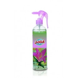 Aroma Canela 20 litros